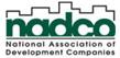 National Association of Development Companies