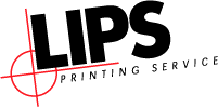 LIPS Printing Service