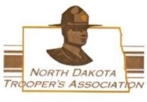 North Dakota Trooper's Association