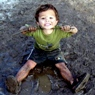Nature Based Play