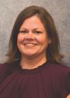 Vice President: Dawn Brandt