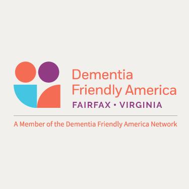 "Fairfax Receives Official ""Dementia Friendly Community"" Designation"
