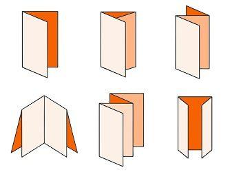 Scoring & Folding