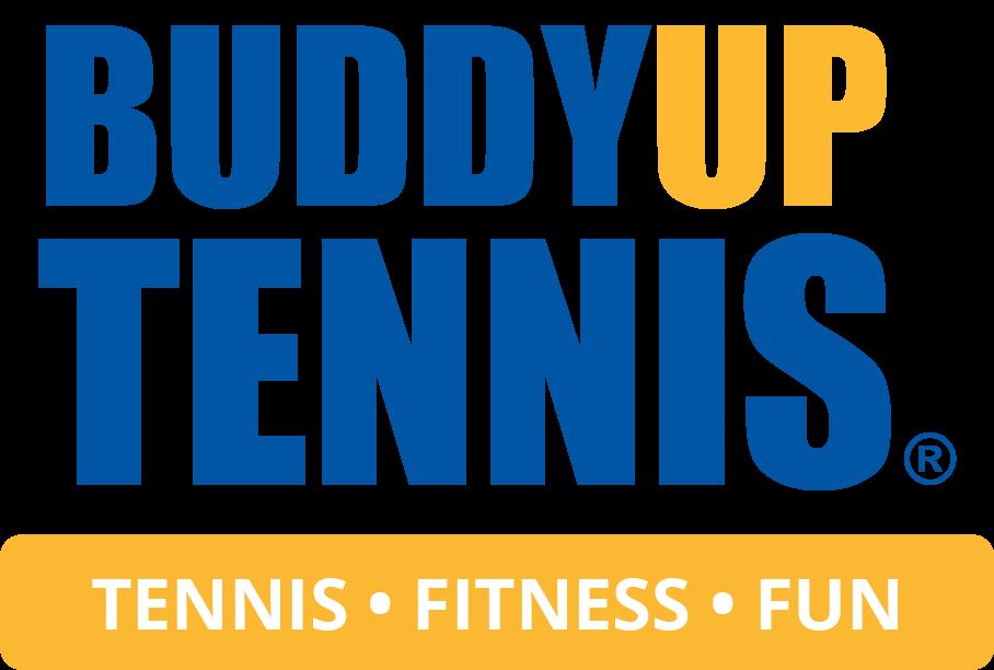 BuddyUp Tennis