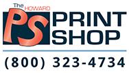 Howard Print Shop, LLC