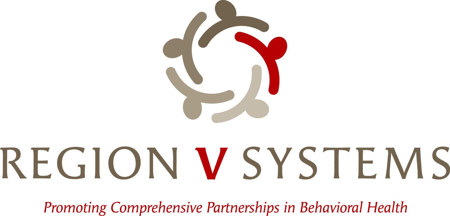 Region V Systems