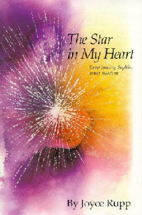 The Star in My Heart