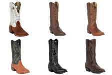 Fenoglio Boot Company