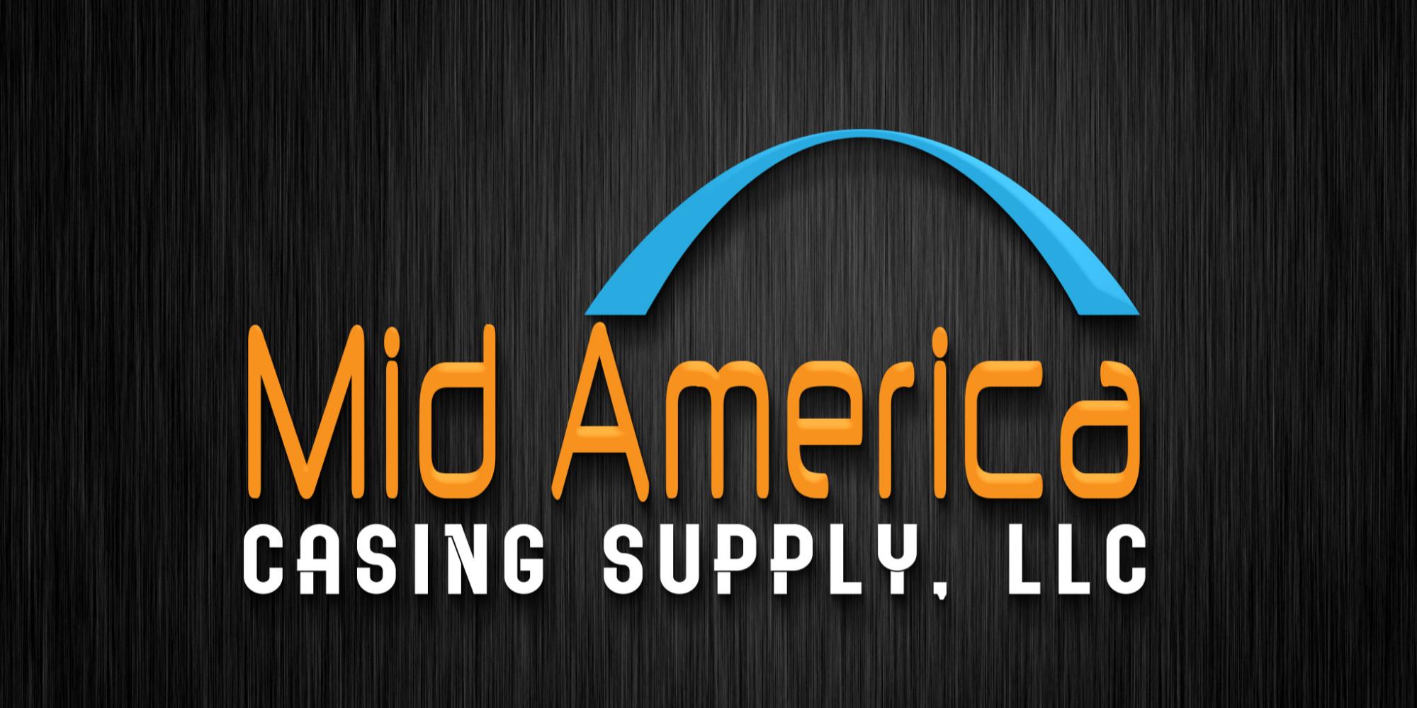 MidAmerica Casing Supply LLC