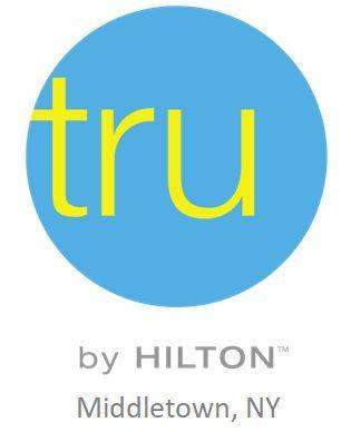 Tru by Hilton Middletown NY