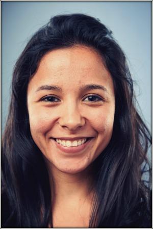Jessica's Story: A New Life at La Mesita Community