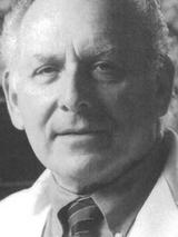 Barry R. Komisaruk, PhD | Distinguished Professor of Psychology, Rutgers University-Newark