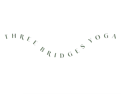 3 Bridges Yoga