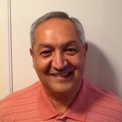 Sami Mekhemar , MD, MPH