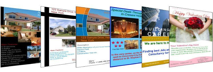 Minuteman Press Glen Cove Printing Marketing Design Flyers Sea Cliff, Glen Head, Locust Valley, Long Island, Nassau County NY