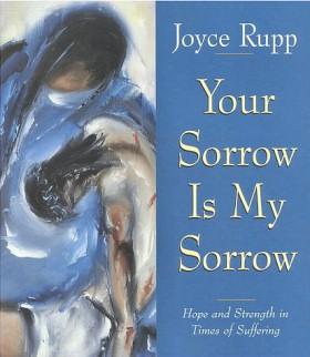 Your Sorrow is My Sorrow
