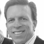 Steve Singlenton
