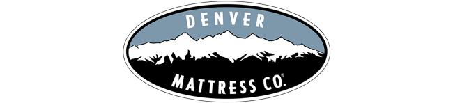 Victory Mission Events Denver Mattress Matching Campaign