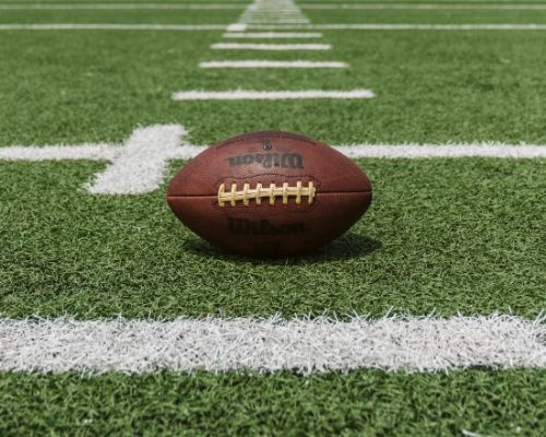 7 Marketing Lessons You Can Learn from Football