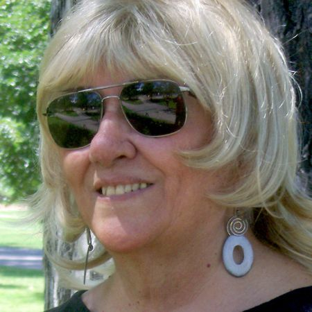 Dolores De Carlo