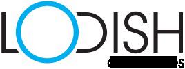 Lodish Associates