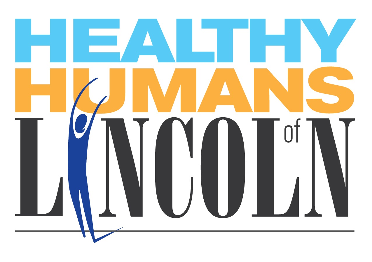 Healthy Humans of Lincoln