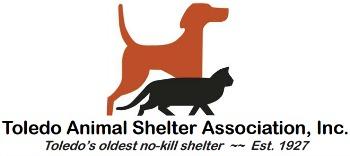 Toledo Animal Shelter