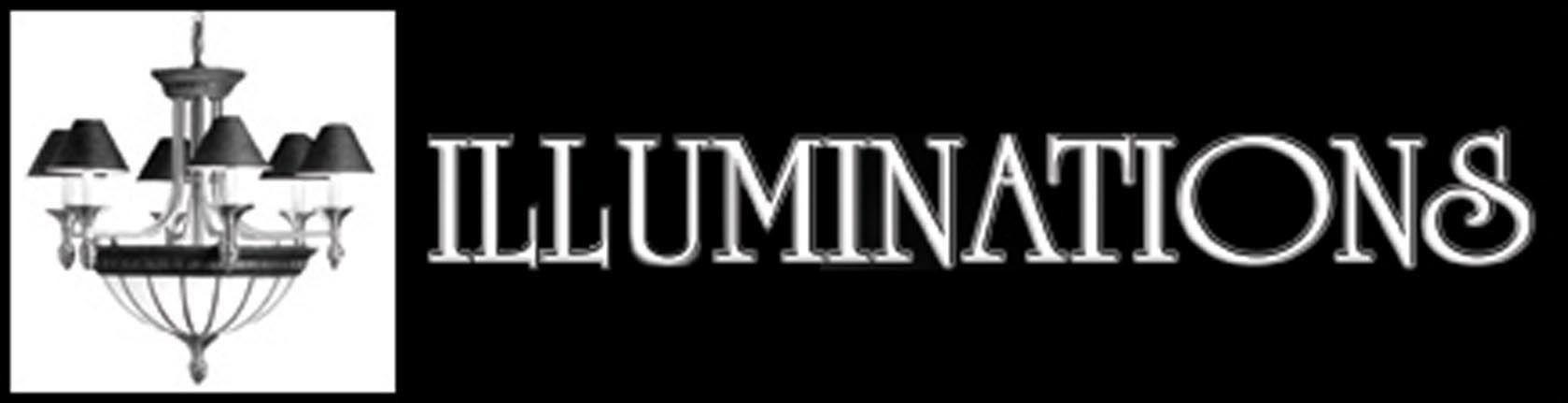 illuminations LOGO.jpg