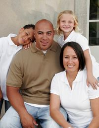 Adoption Program