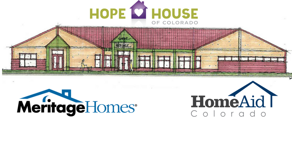 Hope House Resource Center