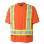 Safety Supplies & Wear