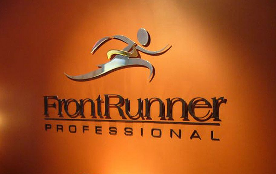 Front Runner Professional