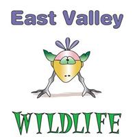 East Valley Wildlife