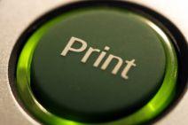 Enterprise Print Management