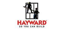 Hayward Lumber Company