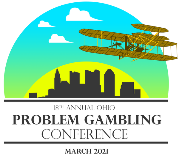 18th Ohio Problem Gambling Conference: What to Expect