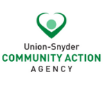 Union-Snyder Community Action Agency