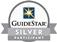 GuideStar Silver Level