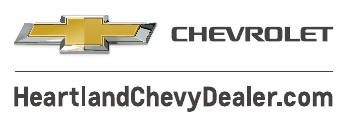 Certified Heartland Chevrolet