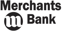 Merchants Bank