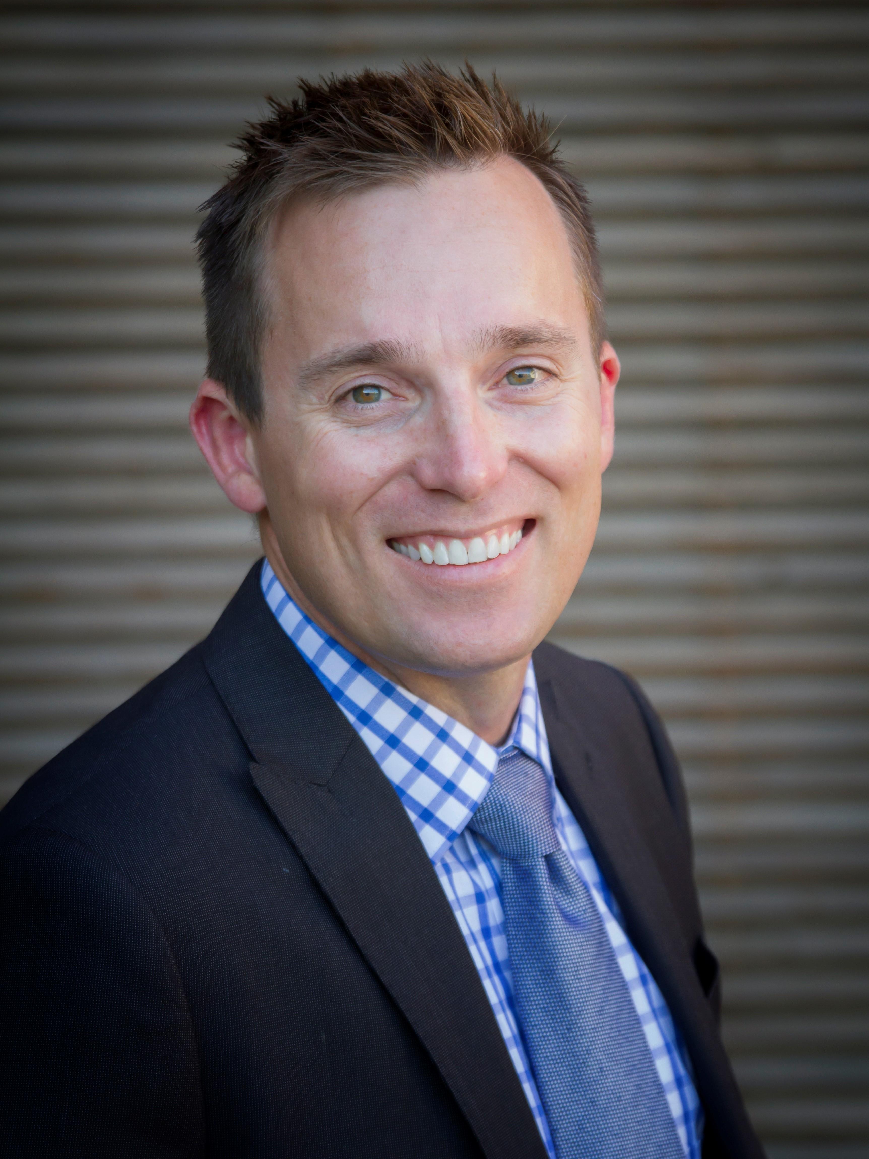 Chris Stratman