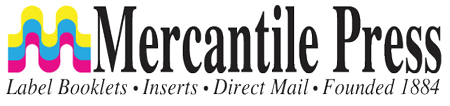 Mercantile Press Inc