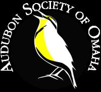Audubon Society of Omaha