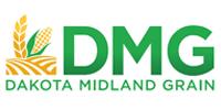 Dakota Midland Grain
