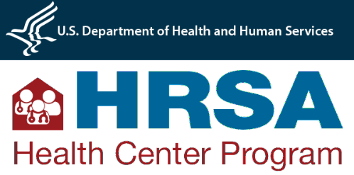 HRSA Primary Health Care Digest Special Edition: Intimate Partner Violence and Human Trafficking