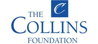The Collins Foundation
