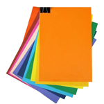 colored paper, paper, arts and crafts, construction paper, paper