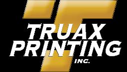 Truax Printing, Inc.