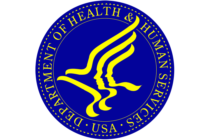 usdhhs