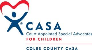 Coles County CASA